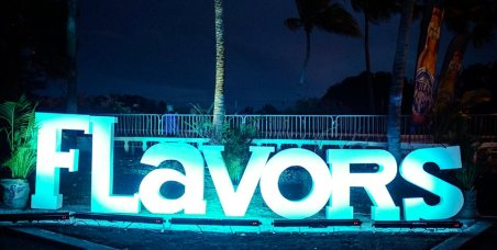 Flavors of Curacao (15)