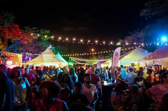 Flavors of Curacao (19)