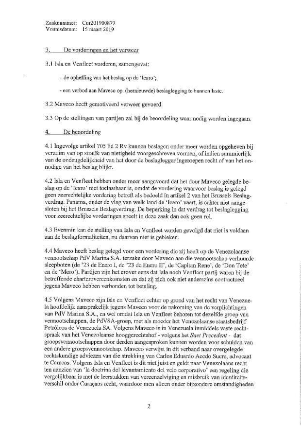 2019 03 15 vonnis in kg opheffing beslag Icaro-page-002