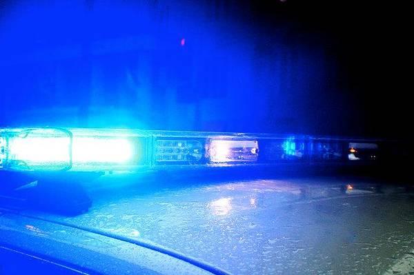 police-blue-lights