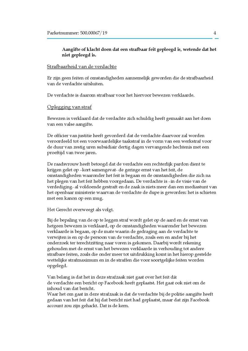 2019 04 08 Strafvonnis N.S.-page-004