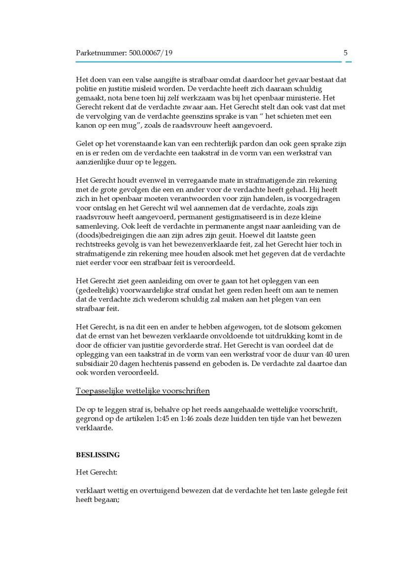 2019 04 08 Strafvonnis N.S.-page-005