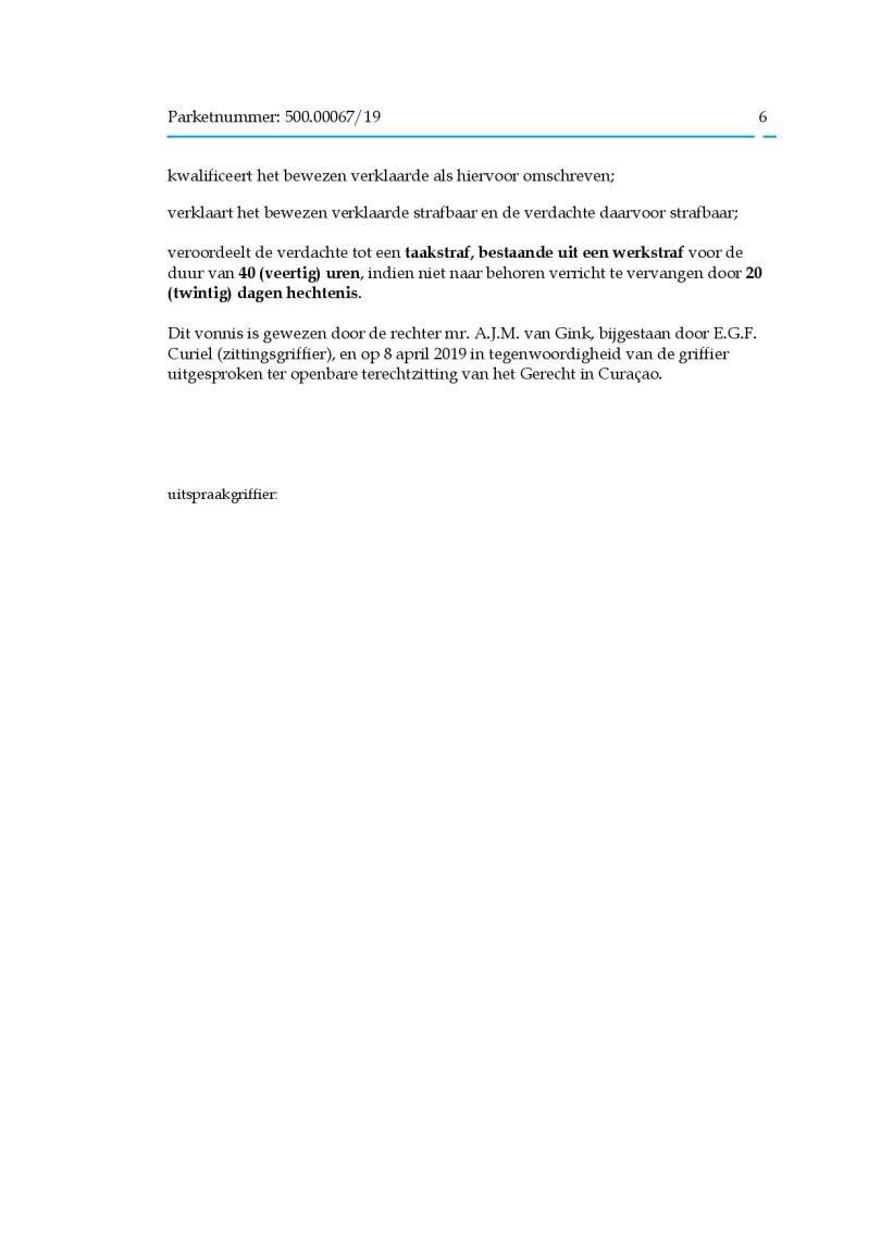 2019 04 08 Strafvonnis N.S.-page-006