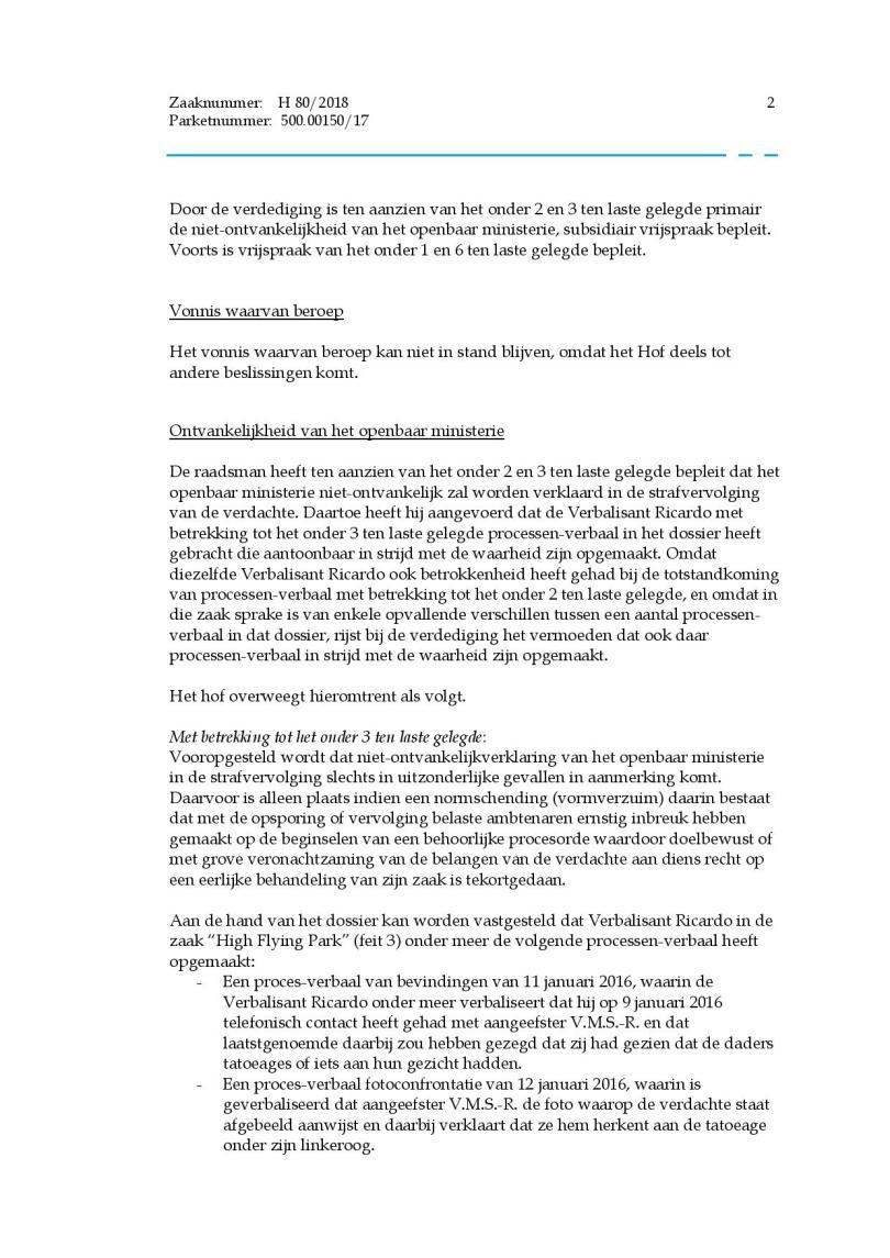 2019 04 11 strafvonnis hoger beroep J.R.V-page-002