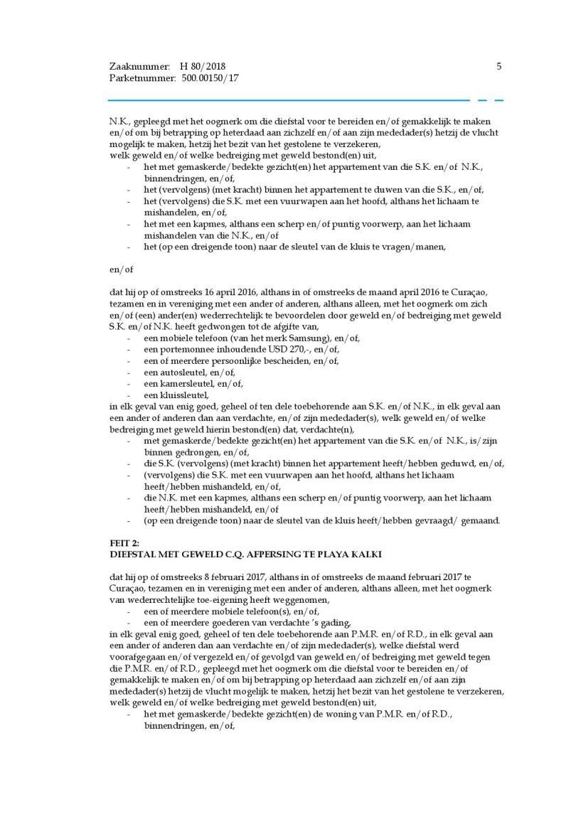2019 04 11 strafvonnis hoger beroep J.R.V-page-005