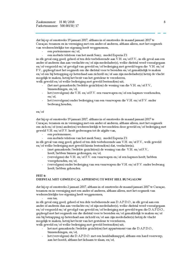 2019 04 11 strafvonnis hoger beroep J.R.V-page-008