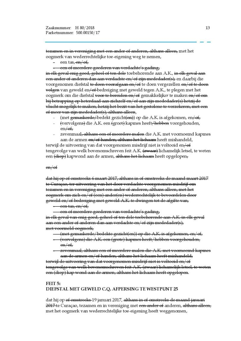 2019 04 11 strafvonnis hoger beroep J.R.V-page-013