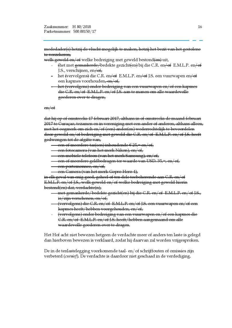 2019 04 11 strafvonnis hoger beroep J.R.V-page-016