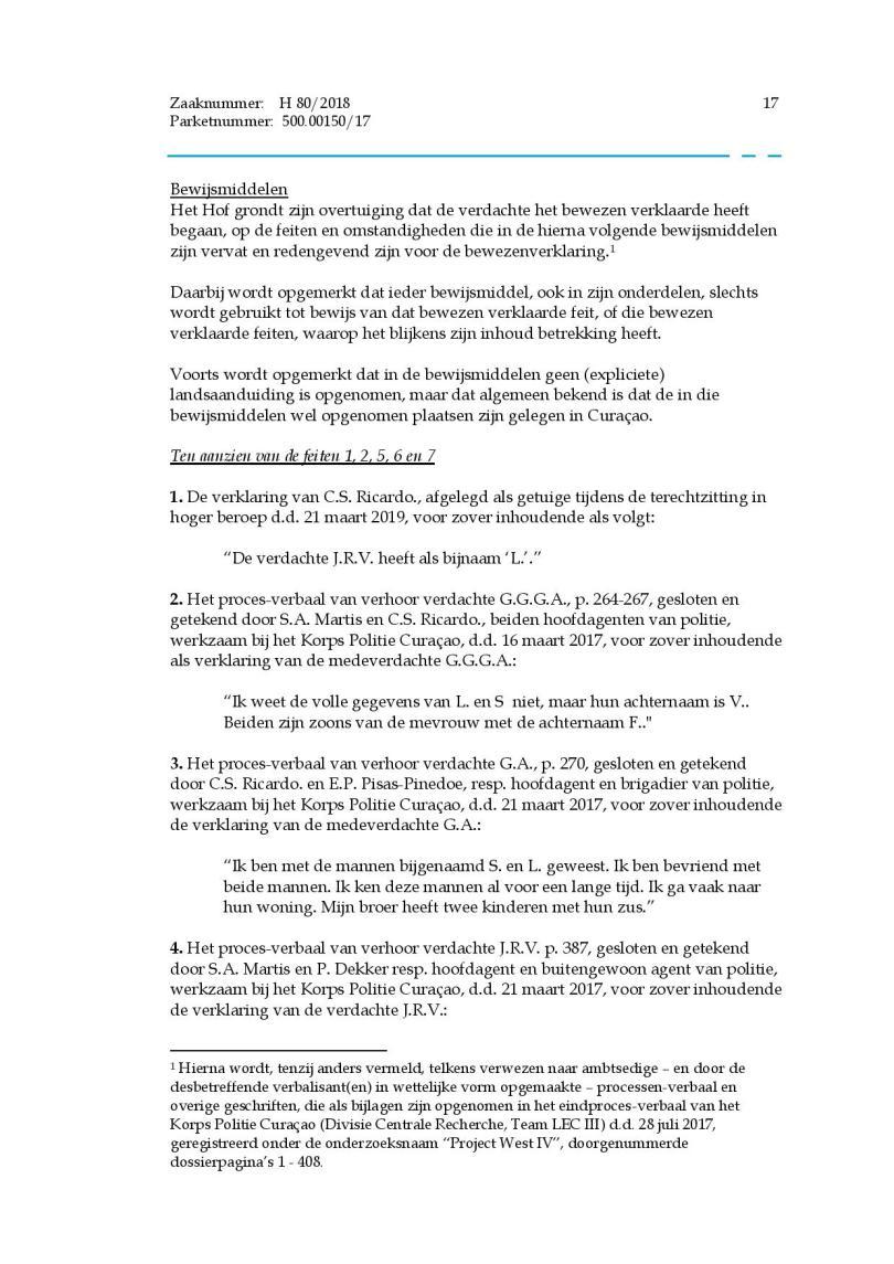 2019 04 11 strafvonnis hoger beroep J.R.V-page-017