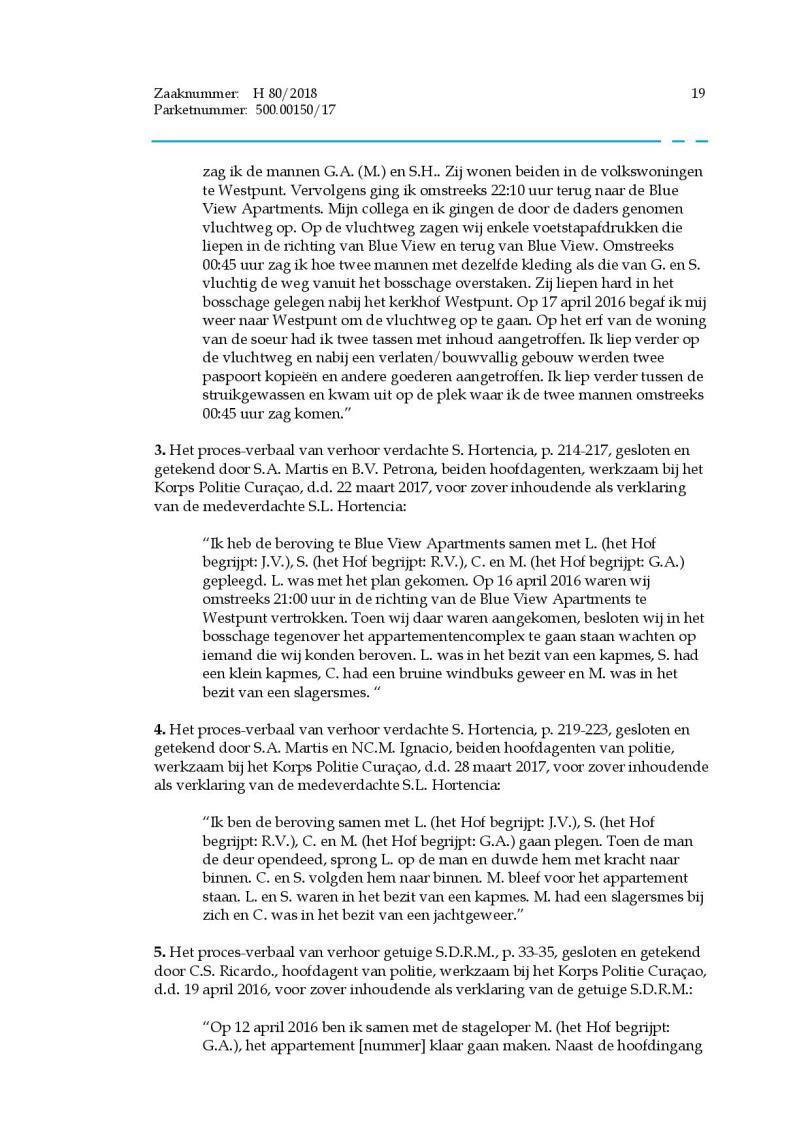 2019 04 11 strafvonnis hoger beroep J.R.V-page-019
