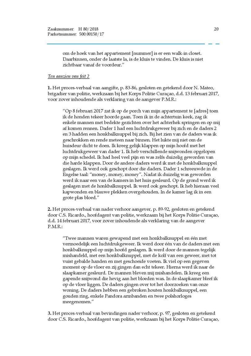2019 04 11 strafvonnis hoger beroep J.R.V-page-020