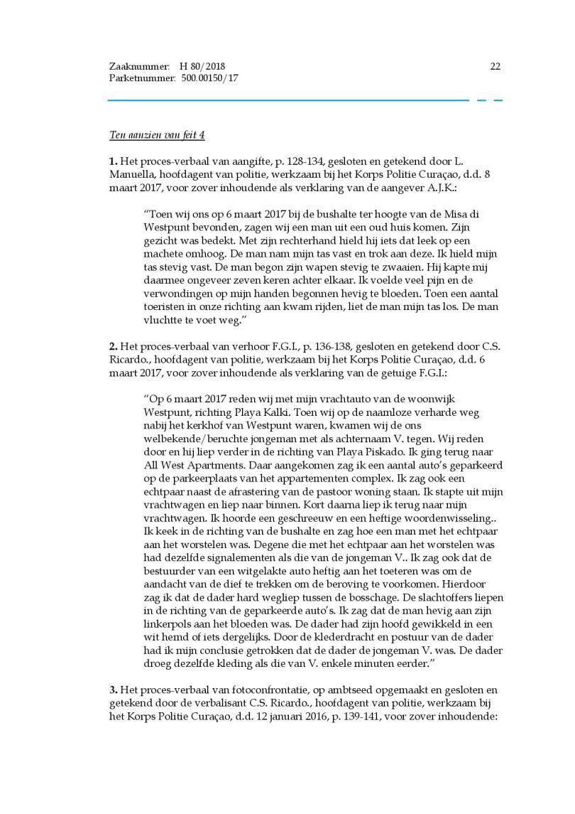 2019 04 11 strafvonnis hoger beroep J.R.V-page-022