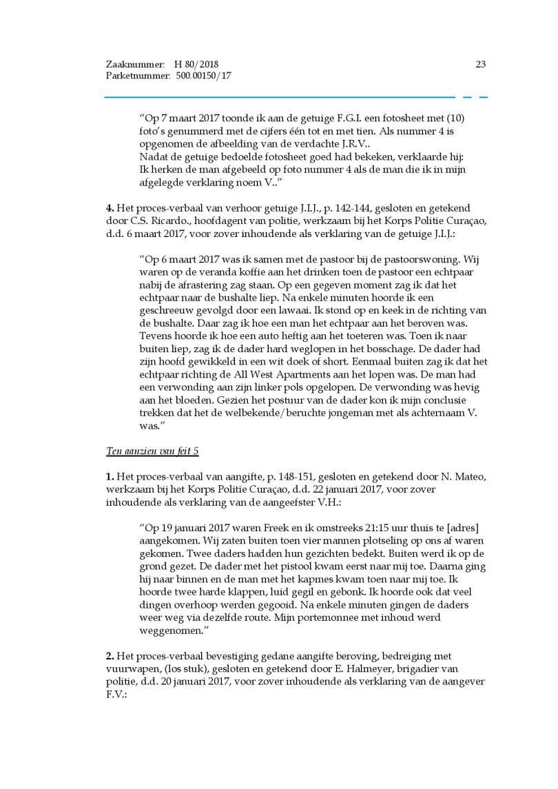 2019 04 11 strafvonnis hoger beroep J.R.V-page-023