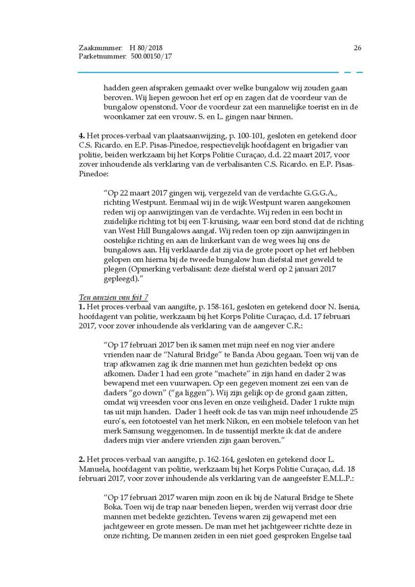 2019 04 11 strafvonnis hoger beroep J.R.V-page-026