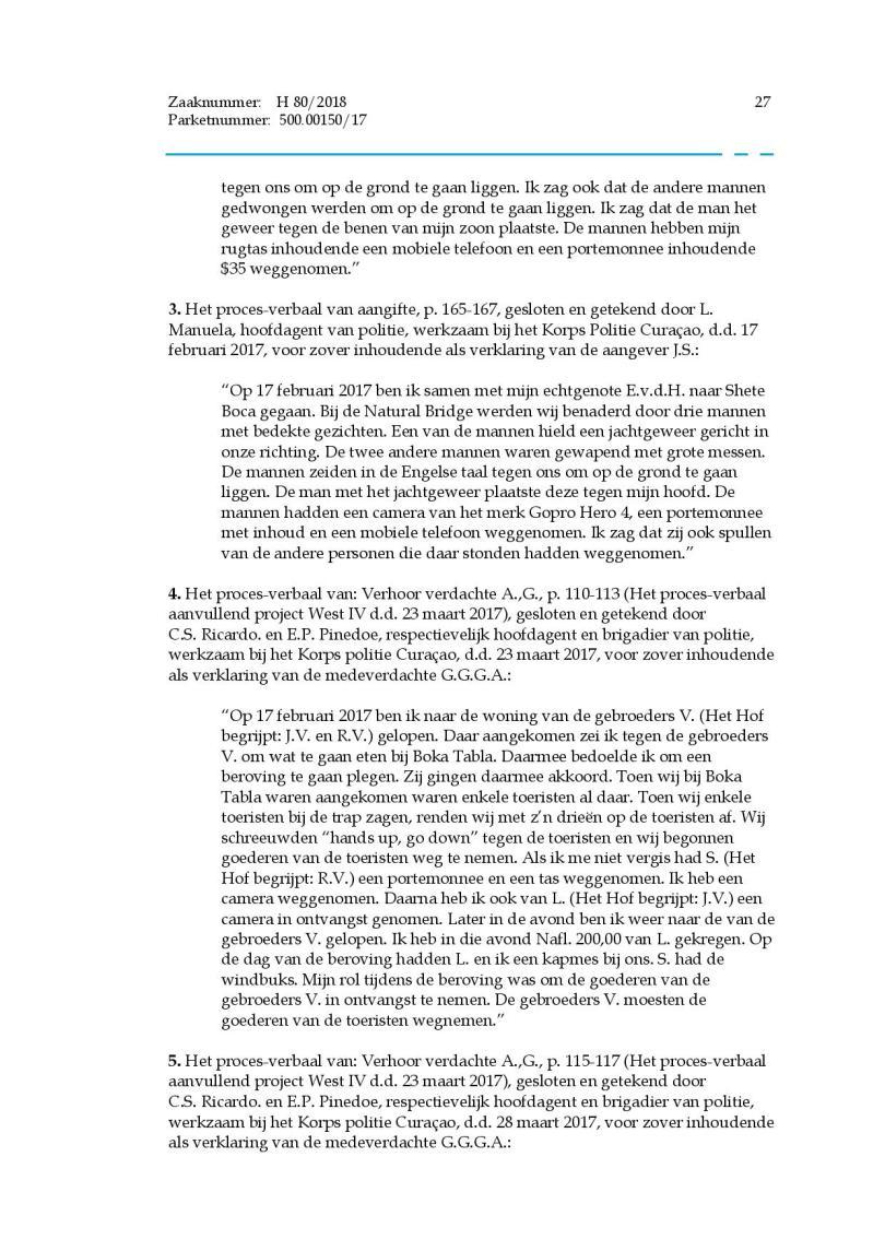 2019 04 11 strafvonnis hoger beroep J.R.V-page-027