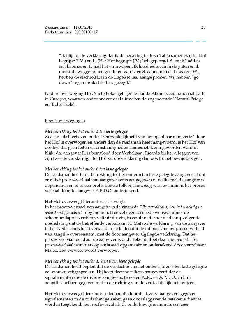 2019 04 11 strafvonnis hoger beroep J.R.V-page-028