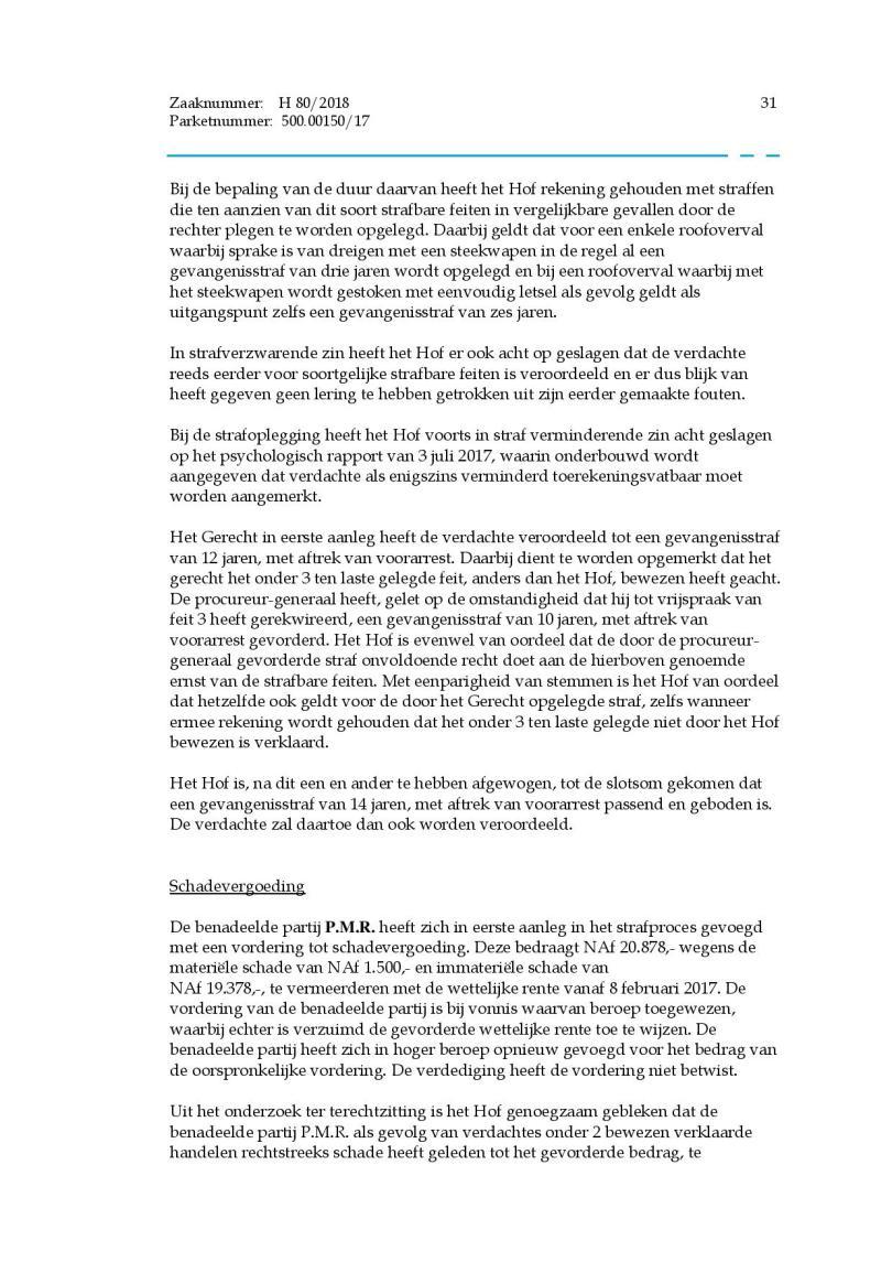 2019 04 11 strafvonnis hoger beroep J.R.V-page-031