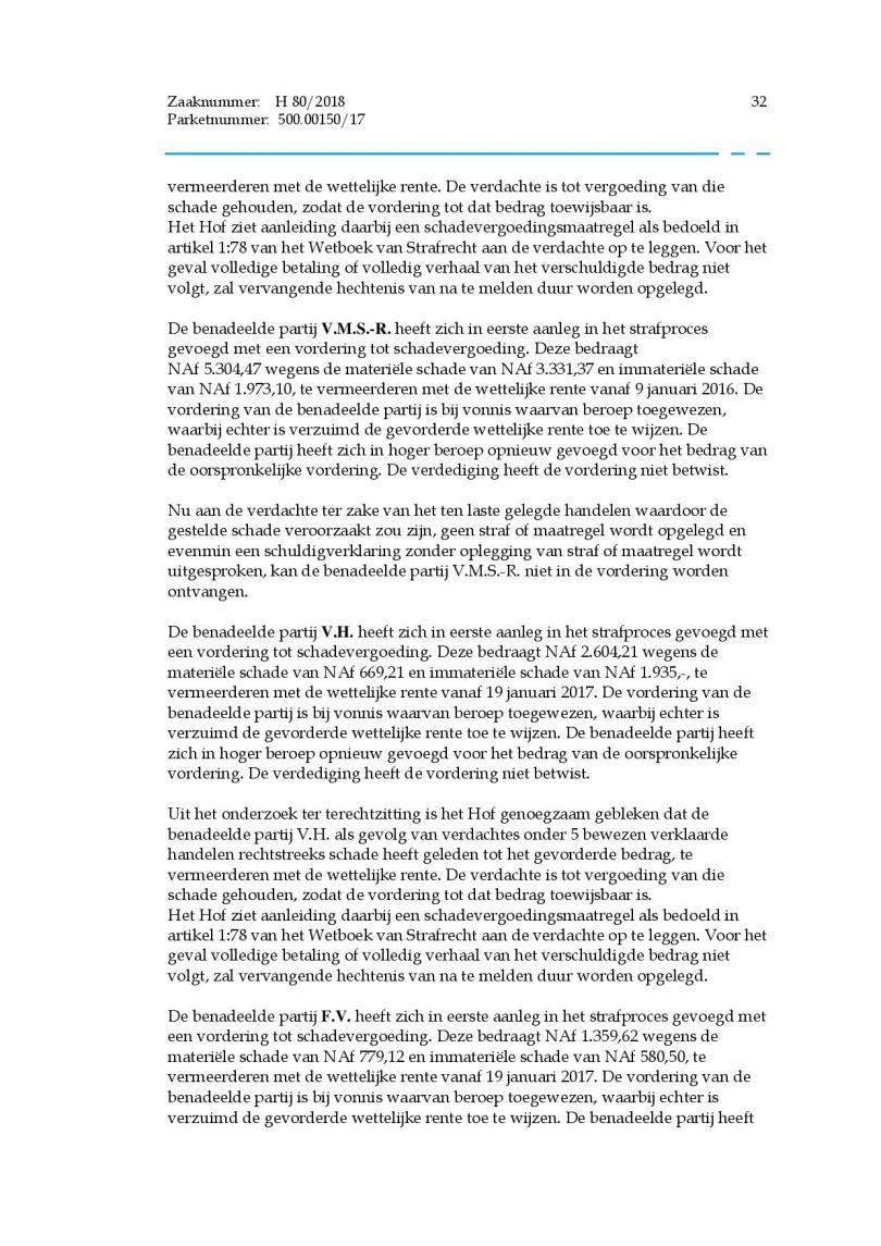 2019 04 11 strafvonnis hoger beroep J.R.V-page-032