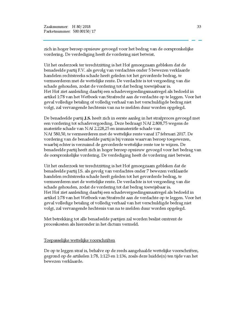 2019 04 11 strafvonnis hoger beroep J.R.V-page-033