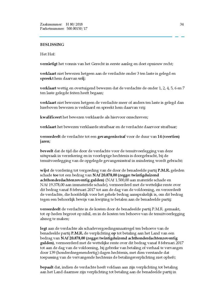 2019 04 11 strafvonnis hoger beroep J.R.V-page-034
