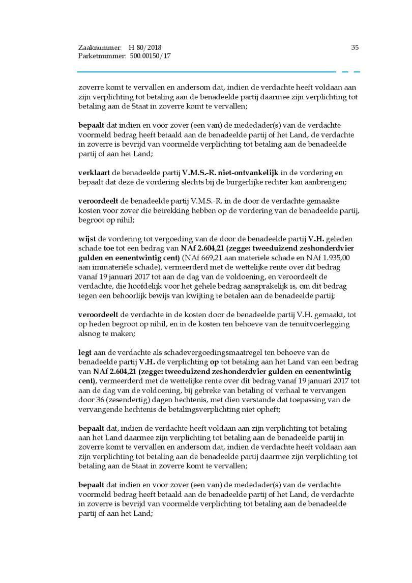 2019 04 11 strafvonnis hoger beroep J.R.V-page-035