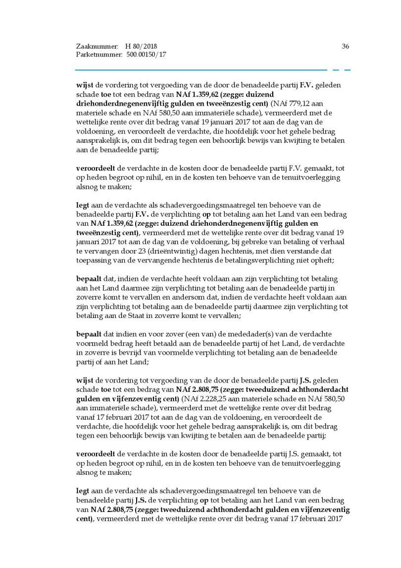 2019 04 11 strafvonnis hoger beroep J.R.V-page-036