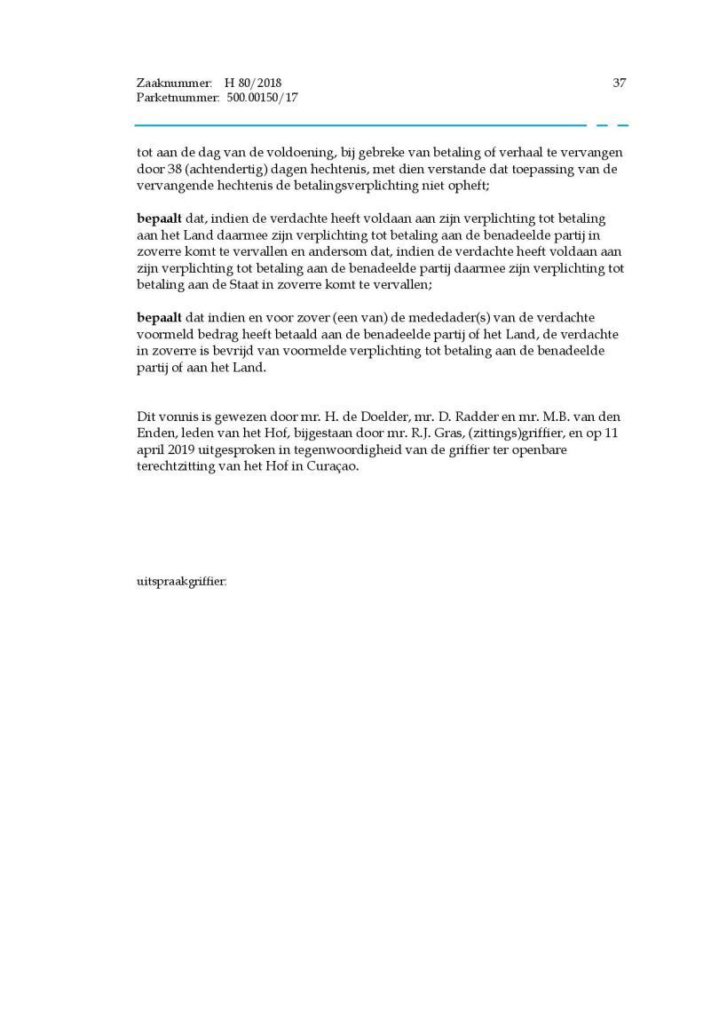 2019 04 11 strafvonnis hoger beroep J.R.V-page-037