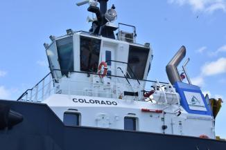 2019-04 Colorado 003