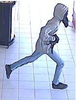 DQ Robbery suspect 2