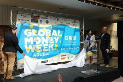 Global Money Week 05
