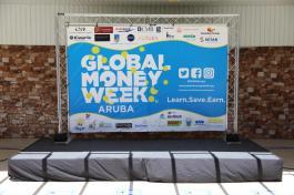 Global Money Week_2
