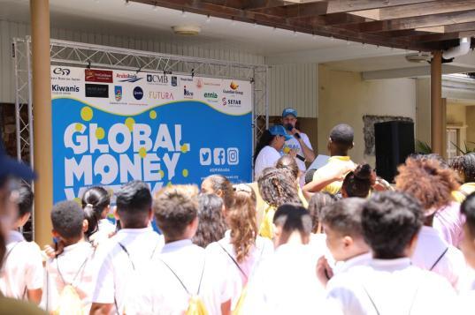 Global Money Week_9