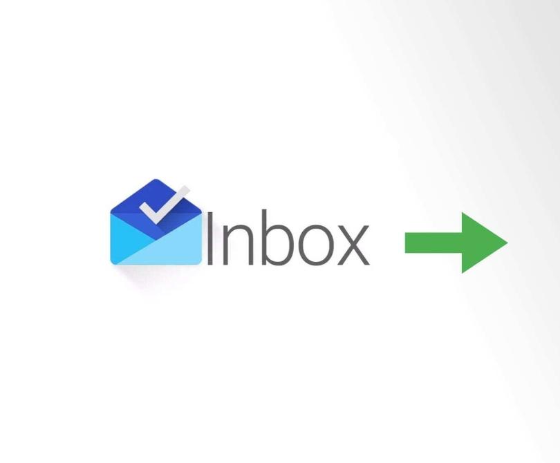 InboxShuttingDown-2000x1125