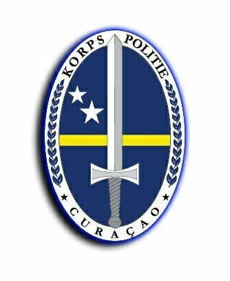 logo-polis-korsou-di-kiko-ta-pasando-notisia1486126899553796645