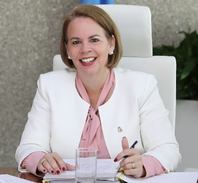 Prome Minister Evelyn Wever-Croes.jpg