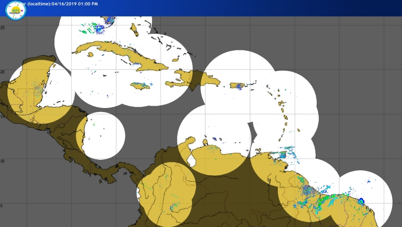 radar_comp_Eng
